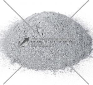 Пудра алюминиевая в Краснодаре