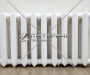 Радиатор чугунный в Краснодаре № 4