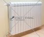 Радиатор панельный в Краснодаре № 2