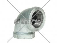 Радиатор трубчатый в Краснодаре № 1