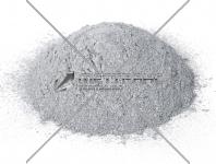 Порошок алюминиевый в Краснодаре № 7